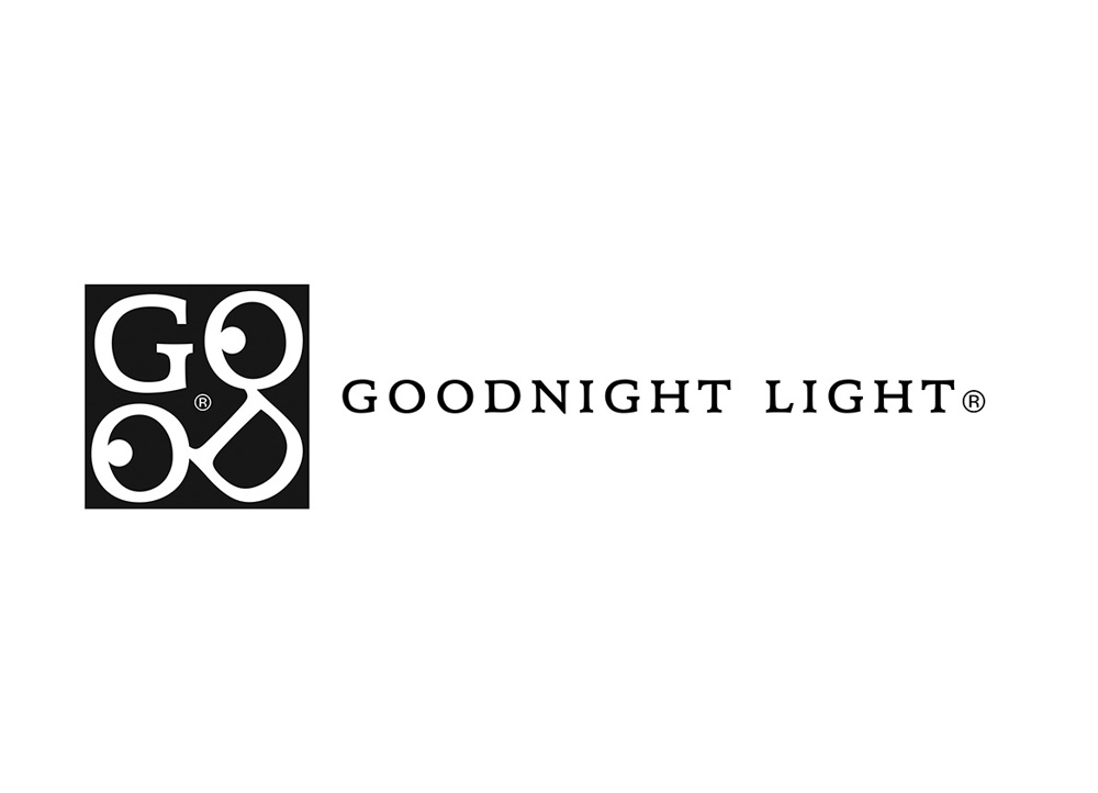 Goodnight Light