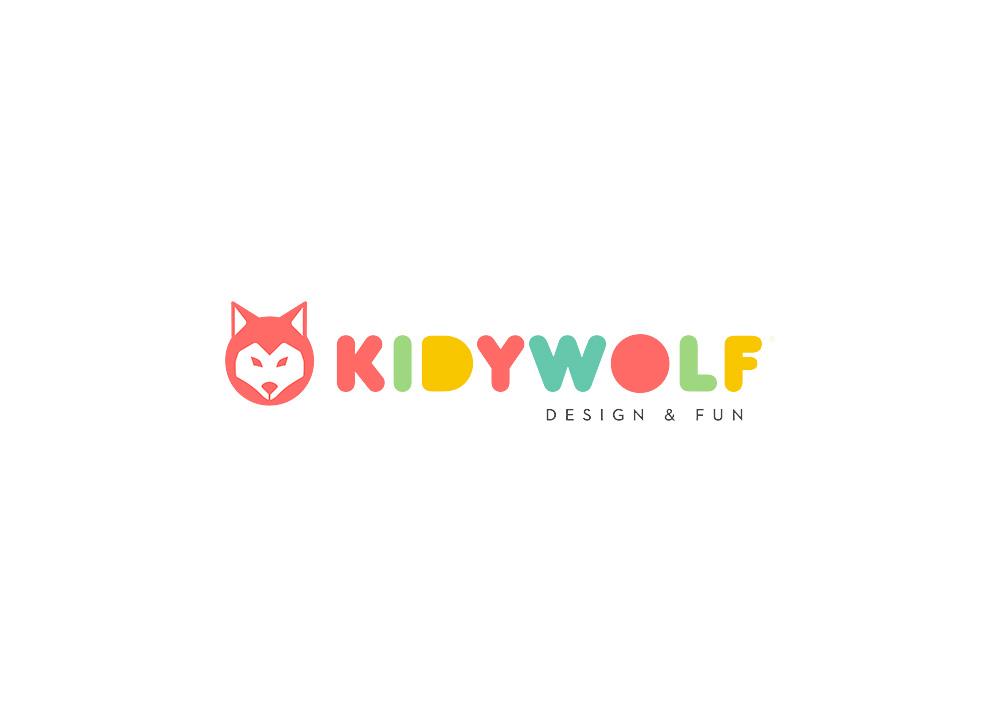 KiddyWolf