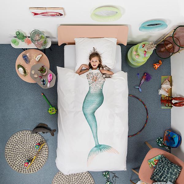 Mermaid_Styled_RGB_Inlay_Hi