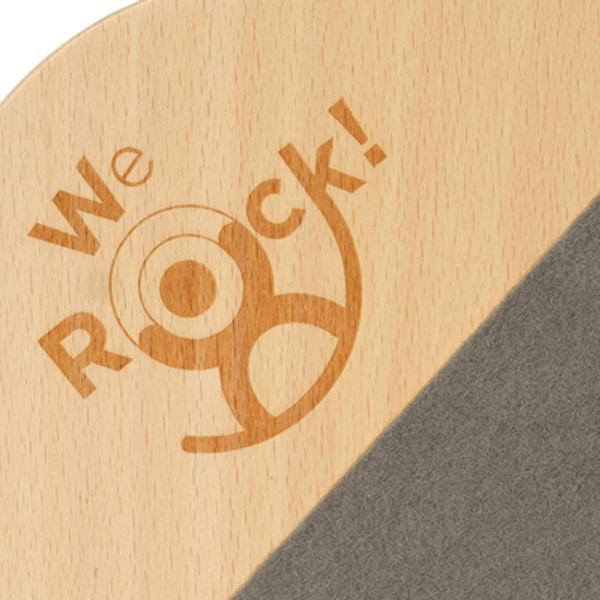 WEROCK-Rockerboard-Felt-Color-Dark-Grey-We-Rock-Balanceboard-Balansbord-Vilt-Kleur-Donkergrijs-Grijs-Elenfhant-600x600PX_f0b2d162-4732-42a2-b58e-ae1cbfae5022_1024x1024@2x